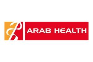 trinodal, arab health, hospital equipment in turkey, turkish hospital bed manufacturer, turkish hospital bed producer, turkish hospital bed manufacturer, turkish stretcher manufacturer