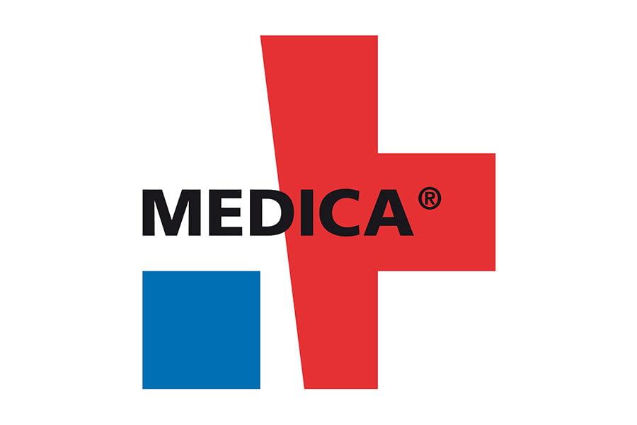 trinodal, medica, hospital equipment in turkey, turkish hospital bed manufacturer, turkish hospital bed producer, turkish hospital bed manufacturer, turkish stretcher manufacturer