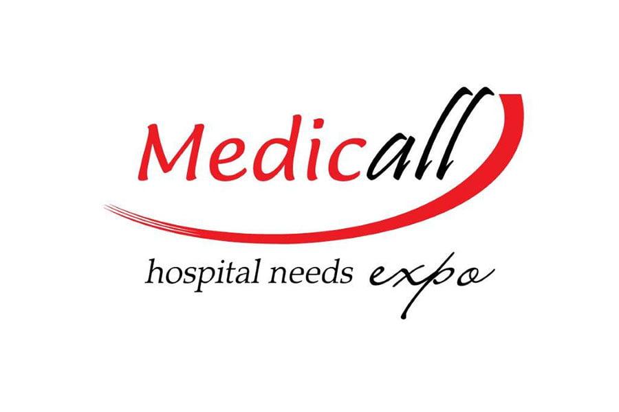 trinodal, medicall, hospital equipment in turkey, turkish hospital bed manufacturer, turkish hospital bed producer, turkish hospital bed manufacturer, turkish stretcher manufacturer